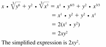 Big Ideas Math Algebra 1 Answers Chapter 6 Exponential Functions and Sequences 6.2 Question 47