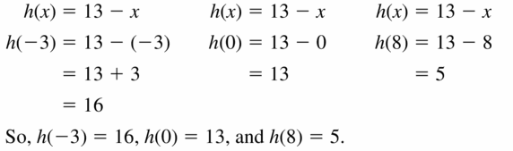 Big Ideas Math Algebra 1 Answers Chapter 6 Exponential Functions and Sequences 6.2 Question 59