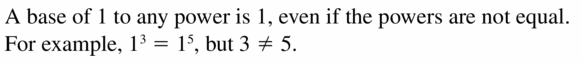 Big Ideas Math Algebra 1 Answers Chapter 6 Exponential Functions and Sequences 6.5 Question 51