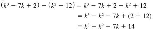Big Ideas Math Algebra 1 Answers Chapter 7 Polynomial Equations and Factoring 7.1 Question 35