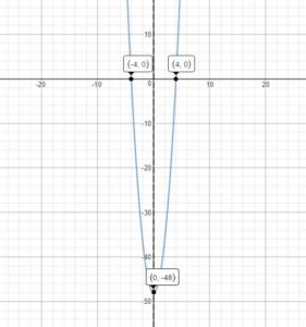 Big-Ideas-Math-Algebra-1-Solution-Key-Chapter-8-Graphing-Quadratic-Functions-104