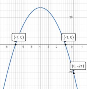 Big-Ideas-Math-Algebra-1-Solution-Key-Chapter-8-Graphing-Quadratic-Functions-109