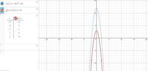 Big-Ideas-Math-Algebra-1-Solution-Key-Chapter-8-Graphing-Quadratic-Functions-93