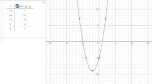 Big-Ideas-Math-Algebra-1-Solution-Key-Chapter-8-Graphing-Quadratic-Functions-98