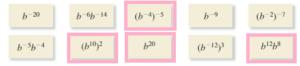 Big-Ideas-Math-Algebra-1-Solutions-Chapter-8-Graphing-Quadratic-Functions-ca-10