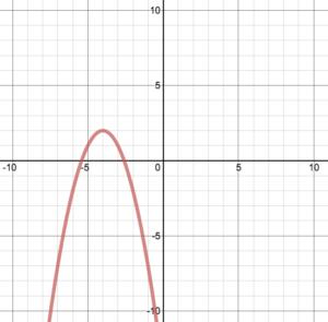 Big-Ideas-Math-Algebra-1-Solutions-Chapter-8-Graphing-Quadratic-Functions-ca-49