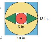 Big Ideas Math Algebra 2 Answer Key Chapter 10 Probability 10.1 10