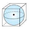 Big Ideas Math Algebra 2 Answer Key Chapter 10 Probability 10.1 19
