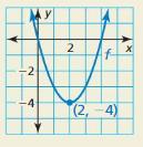 Big Ideas Math Algebra 2 Answer Key Chapter 10 Probability 10.1 20
