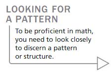 Big Ideas Math Algebra 2 Answer Key Chapter 10 Probability 10.1 5