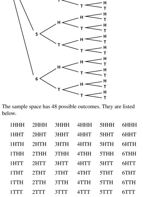 Big Ideas Math Algebra 2 Answer Key Chapter 10 Probability 10.1 a 3.2