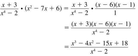 Big Ideas Math Algebra 2 Answer Key Chapter 10 Probability 10.1 a 31