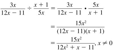 Big Ideas Math Algebra 2 Answer Key Chapter 10 Probability 10.1 a 33