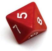 Big Ideas Math Algebra 2 Answer Key Chapter 10 Probability 10.6 3