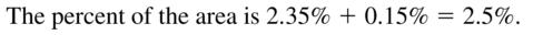 Big Ideas Math Algebra 2 Answer Key Chapter 11 Data Analysis and Statistics 11.1 a 5