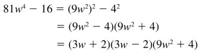 Big Ideas Math Algebra 2 Answer Key Chapter 11 Data Analysis and Statistics 11.6 a 19