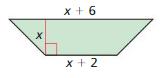 Big Ideas Math Algebra 2 Answer Key Chapter 3 Quadratic Equations and Complex Numbers 3.1 10