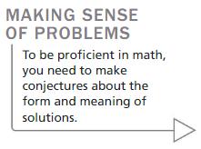 Big Ideas Math Algebra 2 Answer Key Chapter 3 Quadratic Equations and Complex Numbers 3.1 2.1