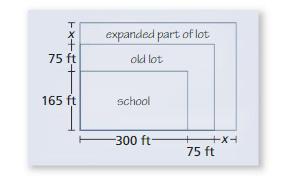 Big Ideas Math Algebra 2 Answer Key Chapter 3 Quadratic Equations and Complex Numbers 3.1 20