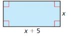 Big Ideas Math Algebra 2 Answer Key Chapter 3 Quadratic Equations and Complex Numbers 3.1 7