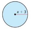 Big Ideas Math Algebra 2 Answer Key Chapter 3 Quadratic Equations and Complex Numbers 3.1 8