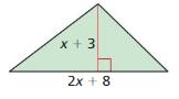 Big Ideas Math Algebra 2 Answer Key Chapter 3 Quadratic Equations and Complex Numbers 3.1 9