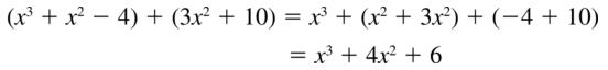 Big Ideas Math Algebra 2 Answer Key Chapter 3 Quadratic Equations and Complex Numbers 3.1 a 77