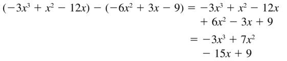 Big Ideas Math Algebra 2 Answer Key Chapter 3 Quadratic Equations and Complex Numbers 3.1 a 79