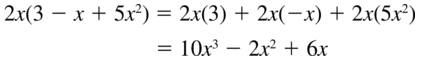 Big Ideas Math Algebra 2 Answer Key Chapter 3 Quadratic Equations and Complex Numbers 3.1 a 81