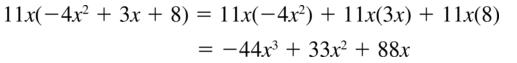 Big Ideas Math Algebra 2 Answer Key Chapter 3 Quadratic Equations and Complex Numbers 3.1 a 83