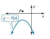 Big Ideas Math Algebra 2 Answer Key Chapter 3 Quadratic Equations and Complex Numbers 3.6 5