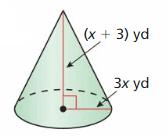 Big Ideas Math Algebra 2 Answer Key Chapter 4 Polynomial Functions 91