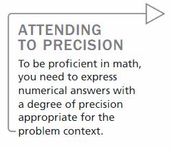 Big Ideas Math Algebra 2 Answer Key Chapter 4 Polynomial Functions 93