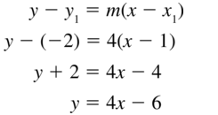 Big Ideas Math Algebra 2 Answer Key Chapter 6 Exponential and Logarithmic Functions 6.6 a 75