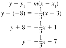 Big Ideas Math Algebra 2 Answer Key Chapter 6 Exponential and Logarithmic Functions 6.6 a 77
