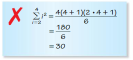 Big Ideas Math Algebra 2 Answer Key Chapter 8 Sequences and Series 8.1 8