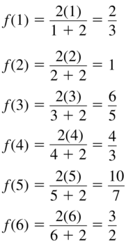 Big Ideas Math Algebra 2 Answer Key Chapter 8 Sequences and Series 8.1 a 13