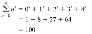 Big Ideas Math Algebra 2 Answer Key Chapter 8 Sequences and Series 8.1 a 41