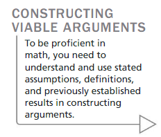 Big Ideas Math Algebra 2 Answer Key Chapter 9 Trigonometric Ratios and Functions 9.1 3