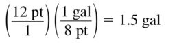 Big Ideas Math Algebra 2 Answer Key Chapter 9 Trigonometric Ratios and Functions 9.1 a 55