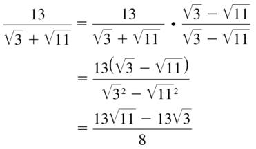 Big Ideas Math Algebra 2 Answer Key Chapter 9 Trigonometric Ratios and Functions 9.6 a 35