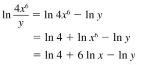 Big Ideas Math Algebra 2 Answer Key Chapter 9 Trigonometric Ratios and Functions 9.6 a 39