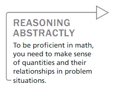 Big Ideas Math Algebra 2 Answers Chapter 10 Probability 10.2 1