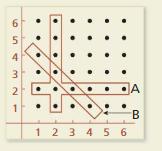 Big Ideas Math Algebra 2 Answers Chapter 10 Probability 10.2 13