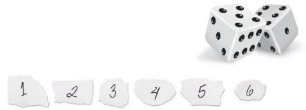 Big Ideas Math Algebra 2 Answers Chapter 10 Probability 10.2 2
