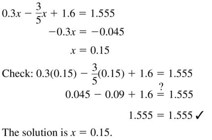 Big Ideas Math Algebra 2 Answers Chapter 10 Probability 10.2 a 33