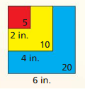 Big Ideas Math Algebra 2 Answers Chapter 10 Probability cr 1