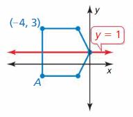 Big Ideas Math Algebra 2 Answers Chapter 2 Quadratic Functions 14