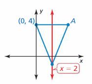 Big Ideas Math Algebra 2 Answers Chapter 2 Quadratic Functions 15