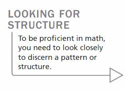 Big Ideas Math Algebra 2 Answers Chapter 2 Quadratic Functions 2